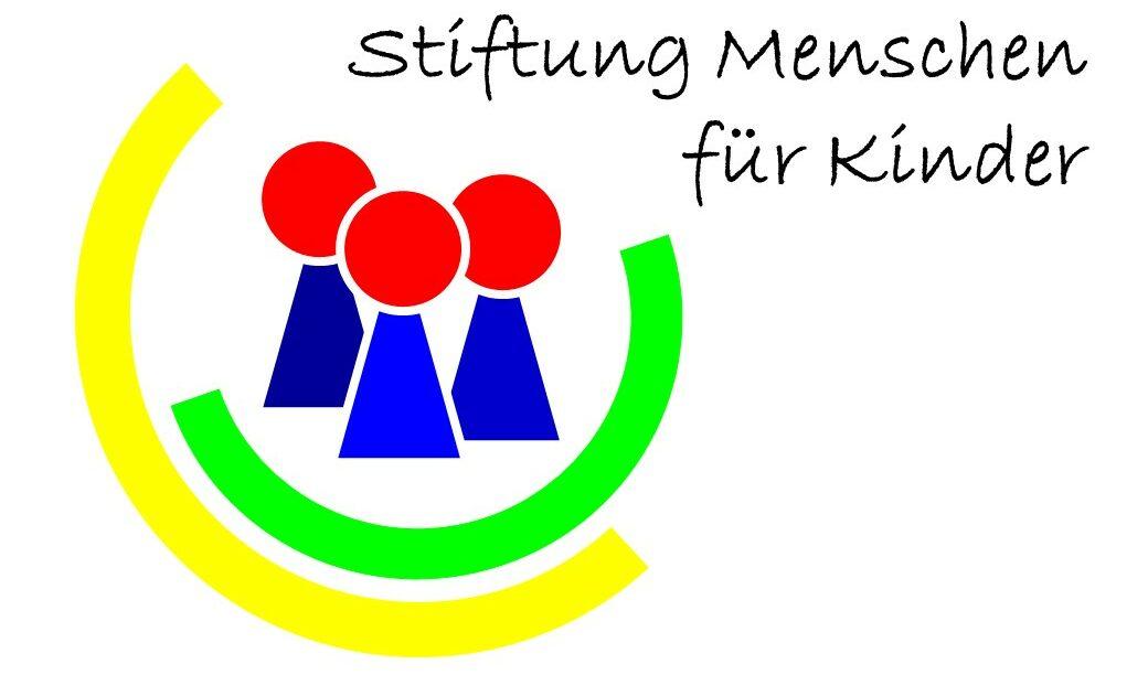 Stiftung Menschen für Kinder